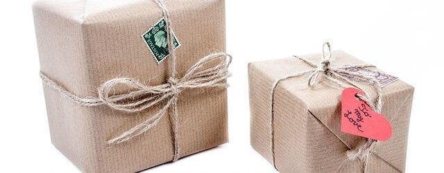 せどりで販売した書籍の梱包と発送の手順