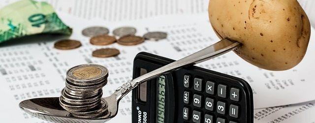 ネットショップ・ドロップシッピング・アフィリエイトの費用対効果