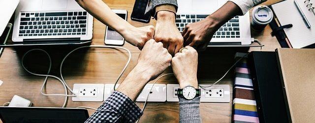 ネットショップ開業をサポートするサービス