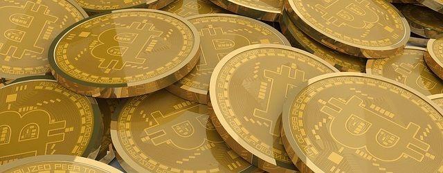 ビットコインとは