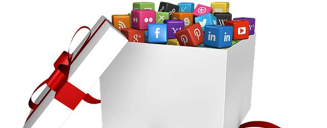 ポイントサイトブログに最適なサービス選択と始め方