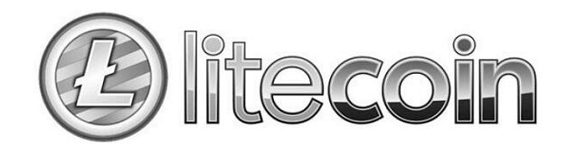 ライトコイン(Litecoin/LTC)のロゴマーク