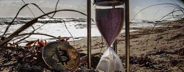 仮想通貨のメリット・デメリット