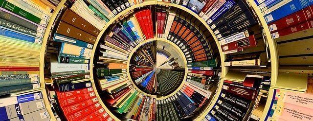 個人出版で成功しやすい電子書籍のジャンル