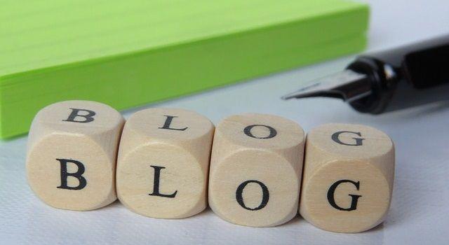 副業で稼げるポイントサイトブログの作り方