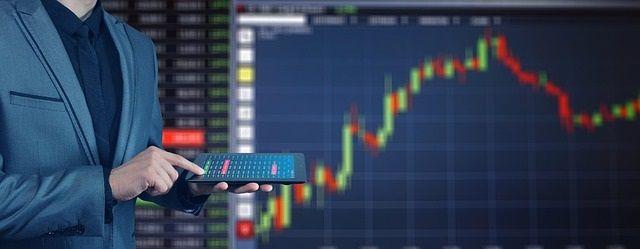 副業におすすめの仮想通貨取引所