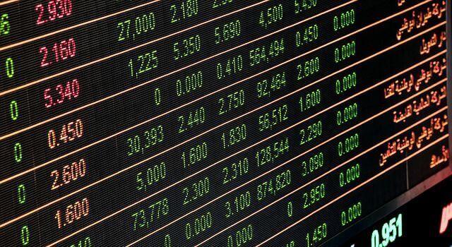 株式投資で副業を始める