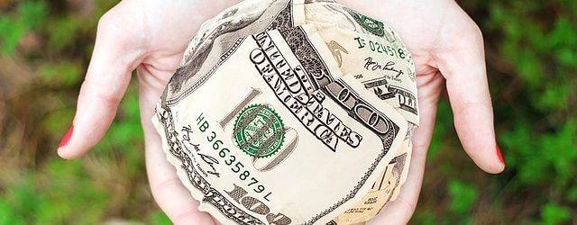 短期集中型で即金1~10万円を稼ぎ出す方法