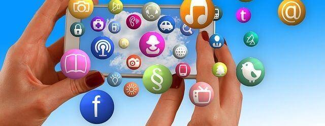 電子書籍を宣伝できるツールの活用