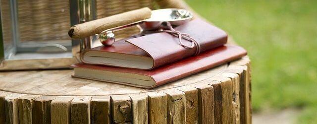 電子書籍を特化型と量産型で出版する違い