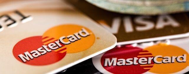 ポイントサイトで稼げるおすすめクレジットカード
