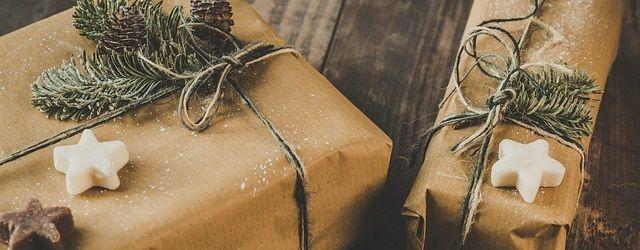 メルカリの商品発送方法