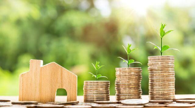 不動産投資で副業を始める