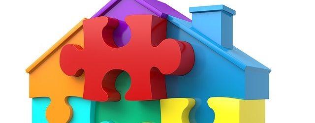 副業で不動産投資を始める5つの手順
