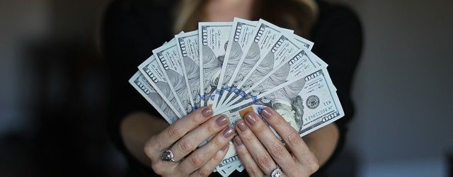 副業アフィリエイトで100万円を稼ぐ7つの実践方法