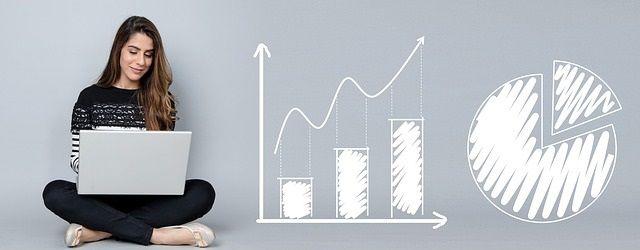 将来のビジネス拡大が期待できる副業のおすすめ