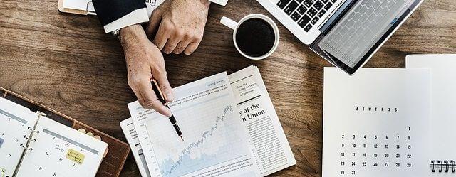 投資信託運用の注意点