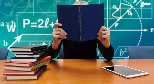 副業をはじめたい人が読むべき本・書籍のおすすめ15選