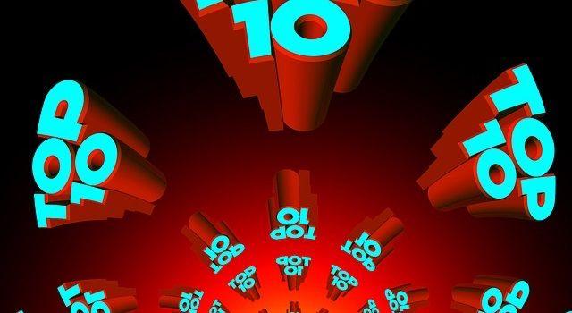 本当に稼げるスマホ副業ランキング|難易度と報酬で選ぶベスト10
