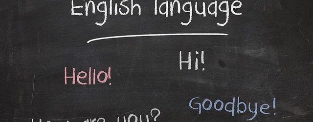 語学力を活かして稼ぐ在宅ワークのおすすめ