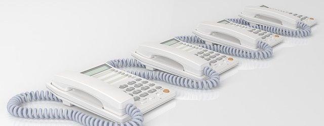 コールセンターのアルバイト