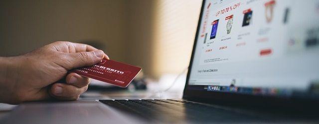 副業専用のクレジットカードが必要な理由とは?