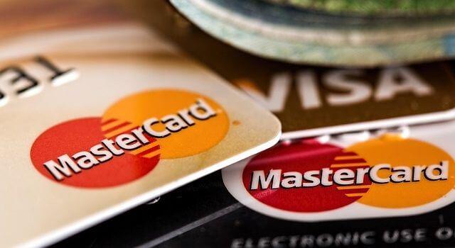 副業専用のクレジットカードを作る5つのメリットと発行しやすい3選