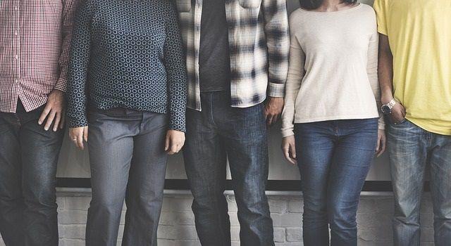 学生向けの儲かるバイト|高校生・大学生でも副業で稼げるおすすめ