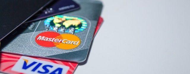 発行しやすいおすすめクレジットカード3選