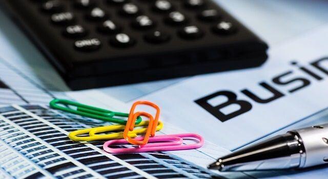 おすすめの副業ランキング|サラリーマンや主婦も稼げる人気の15選