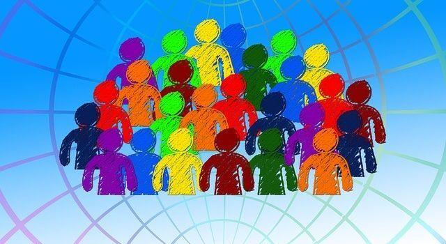 クラウドワークス初心者におすすめの仕事ベスト3|始め方と稼ぎ方も公開