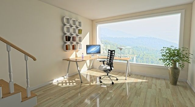 在宅副業で稼ぐおすすめ8選|あなたに最適な副業の選び方と稼ぎ方