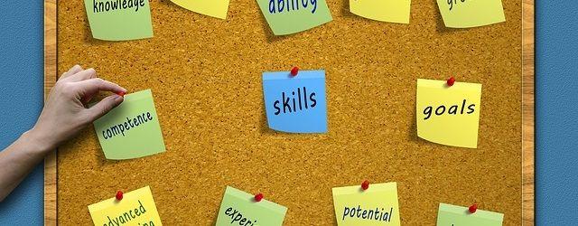副業に活かせる英語の資格