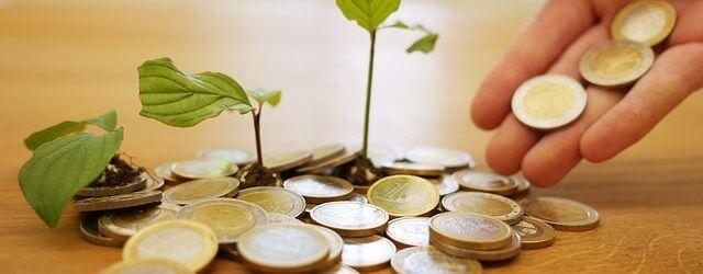 安定収入を目的としたモッピーの稼ぎ方