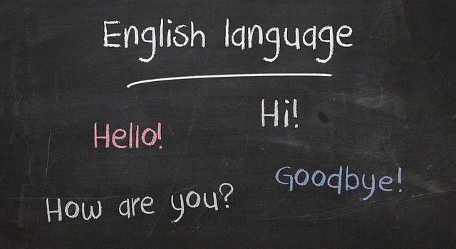 英語を活かせる副業の種類を紹介|英語で稼げる在宅副業のおすすめ