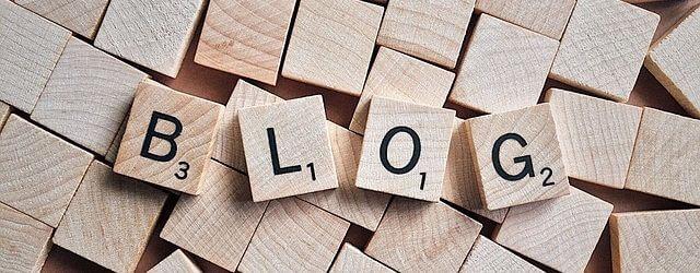 副業ブログで稼ぐ方法について