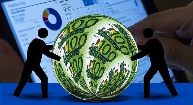 FX初心者が知っておくべき基礎知識|失敗しない副業投資の始め方
