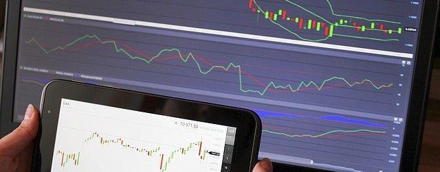 FX取引を始める手順