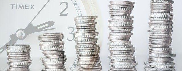 モッピーで継続収入を稼ぐ方法