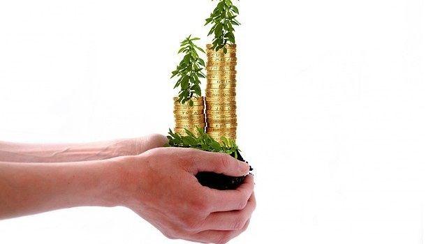 即金で稼げる安全な副業7選|今すぐお金が欲しいあなたにおすすめ