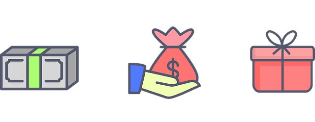 即金で稼げる安全な副業7選