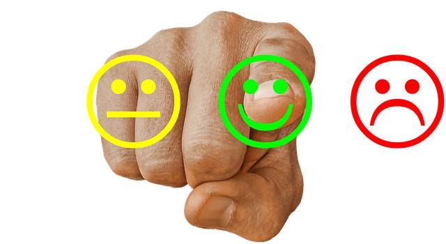 最大級のポイントサイト「げん玉」とは?|実践から危険性や稼ぎ方を検証