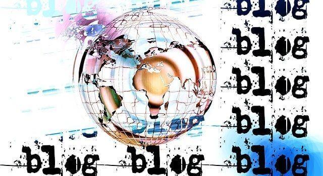 ブログで副業を始めるならWordPressが絶対おすすめな7つの理由
