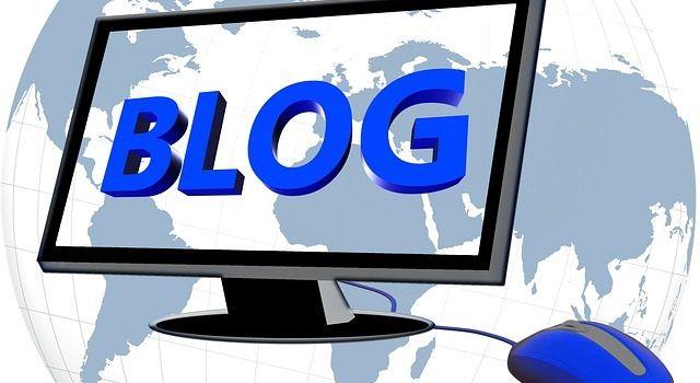 ブログで稼ぎたい初心者にはポイントサイトアフィリエイトが超おすすめ