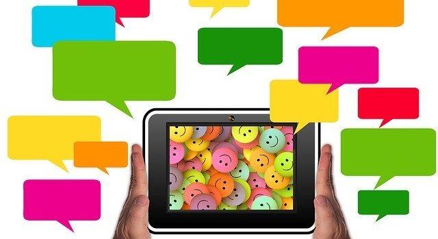 ライブ配信の稼ぎ方|おすすめのライブ配信アプリ比較ランキング